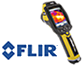 We use FLIR when we carry out our Termite Inspections on your property